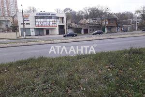 Продается бизнес-центр 370.9 кв.м