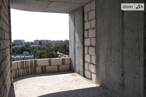 Продается 2-комнатная квартира 70.68 кв. м в Черкассах