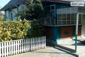 Продається одноповерховий будинок 88 кв. м з банею/сауною