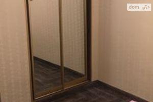 Сдается в аренду 1-комнатная квартира 27 кв. м в Одессе
