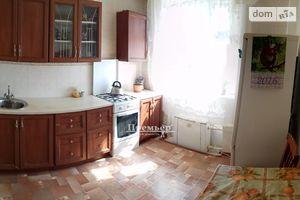 Продається 3-кімнатна квартира 62 кв. м у Іванівці