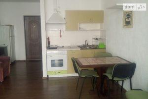 Сдается в аренду 1-комнатная квартира 30 кв. м в Одессе