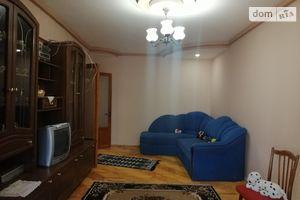 Сдается в аренду 2-комнатная квартира 52 кв. м в Тернополе