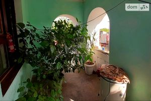 Продается одноэтажный дом 94 кв. м с участком