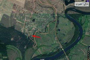 Продається земельна ділянка 17 соток у Чернігівській області