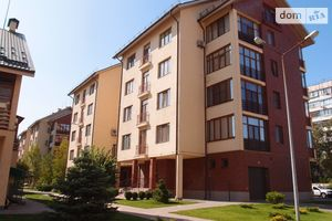 Продается 2-комнатная квартира 91.79 кв. м в Запорожье
