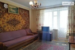 Продается 1-комнатная квартира 38.2 кв. м в Тернополе
