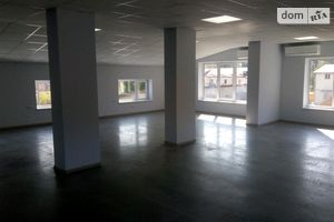 Сдается в аренду здание / комплекс / павильон 170 кв. м в 2-этажном здании