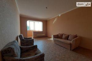 Продается 3-комнатная квартира 68.3 кв. м в Николаеве