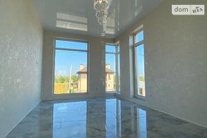 Продается дом на 2 этажа 113 кв. м с участком