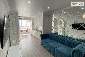 Сдается в аренду 3-комнатная квартира 85 кв. м в Житомире