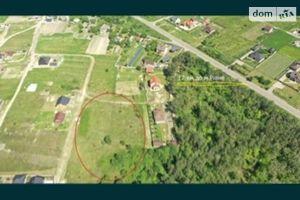 Продається земельна ділянка 11 соток у Рівненській області