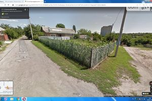 Продается земельный участок 4.25 соток в Кировоградской области