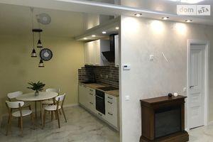 Сдается в аренду 2-комнатная квартира 70 кв. м в Тернополе