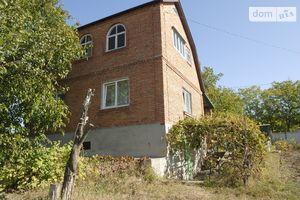Продается дом на 2 этажа 104.7 кв. м с участком