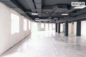 Сдается в аренду офис 340 кв. м в бизнес-центре