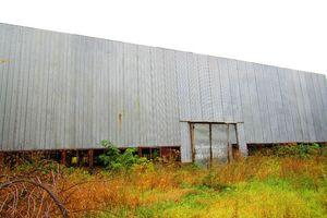 Продається приміщення вільного призначення 900 кв. м в 1-поверховій будівлі