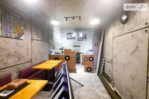 Сдается в аренду кафе, бар, ресторан 40 кв. м в 2-этажном здании