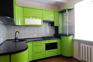 Продається 2-кімнатна квартира 54 кв. м у Харкові