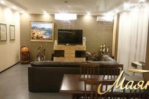 Продається 3-кімнатна квартира 80 кв. м у Києві