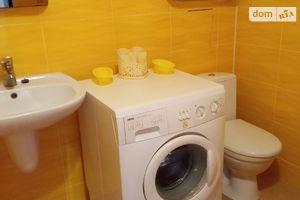 Сдается в аренду 1-комнатная квартира 33 кв. м в Виннице