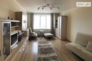 Продається 1-кімнатна квартира 40 кв. м у Хмельницькому