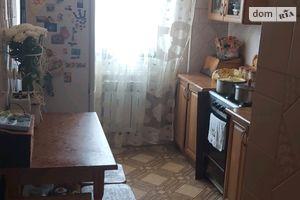Продается 3-комнатная квартира 62 кв. м в Тернополе