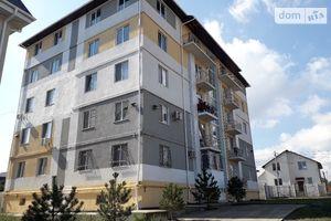 Продается 3-комнатная квартира 76 кв. м в Одессе