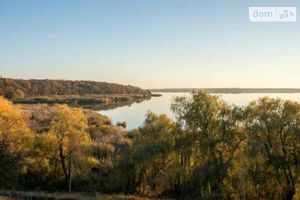 Продается земельный участок 9 соток в Киевской области