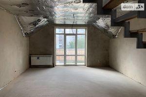 Продается 5-комнатная квартира 173.6 кв. м в Луцке