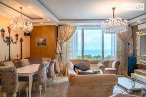 Сдается в аренду 2-комнатная квартира 80 кв. м в Одессе