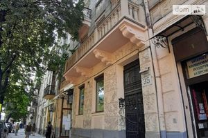 Продается 1-комнатная квартира 45.8 кв. м в Львове