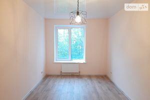 Продається 1-кімнатна квартира 46 кв. м у Хмельницькому