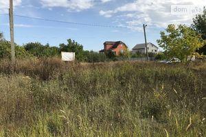 Продается земельный участок 9.27 соток в Днепропетровской области