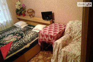 Здається в оренду 2-кімнатна квартира у Івано-Франківську