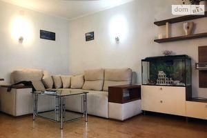 Продається 2-кімнатна квартира 75 кв. м у Дніпрі