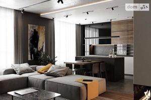 Сдается в аренду 2-комнатная квартира 64 кв. м в Днепре