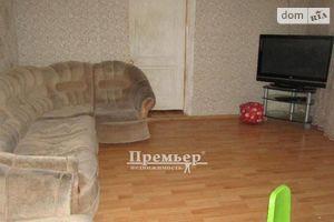 Продается одноэтажный дом 116 кв. м с участком