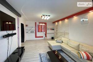 Продается 3-комнатная квартира 118 кв. м в Житомире