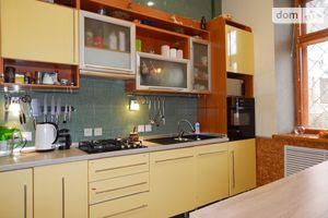 Продается 4-комнатная квартира 87.5 кв. м в Харькове
