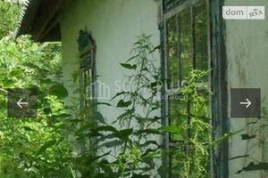 Продается одноэтажный дом 42 кв. м с мансардой