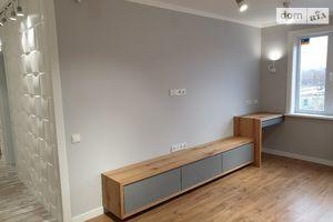 Продается 2-комнатная квартира 54 кв. м в Киеве