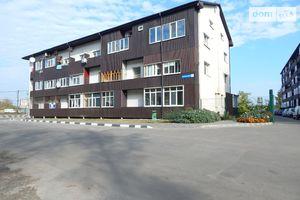 Продается 1-комнатная квартира 16 кв. м в Харькове