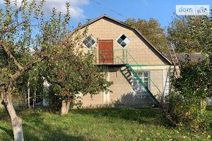 Продается одноэтажный дом 125 кв. м с террасой