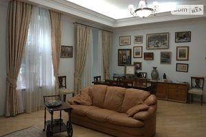 Продається 6-кімнатна квартира 225.2 кв. м у Києві