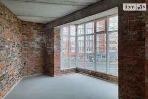 Продается помещения свободного назначения 26 кв. м в 2-этажном здании
