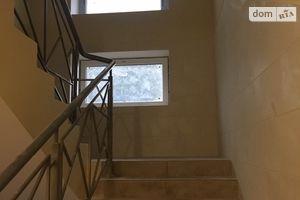 Продається 2-кімнатна квартира 56 кв. м у Вінниці