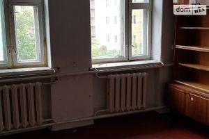 Продається 3-кімнатна квартира 70.1 кв. м у Гнивані