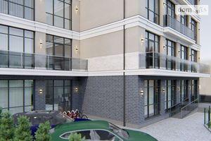 Продается помещения свободного назначения 2100 кв. м в 5-этажном здании
