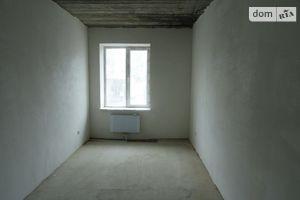 Продається 2-кімнатна квартира 58 кв. м у Вінниці